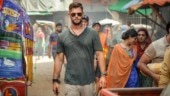 Chris Hemsworth to visit India in March to promote Extraction