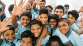 Jharkhand education minister shocked by students' lack of general knowledge