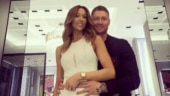 Former Aus captain Michael Clarke and wife Kyly to divorce after 7 years of marriage