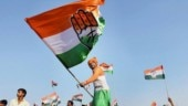 Congress to hold 'Remove BJP, Save Constitution' rallies in Maharashtra