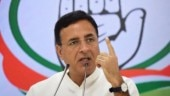 Are pre-planned riots in Delhi fortunate: Congress hits back at BJP
