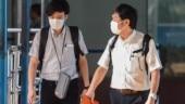 Govt's new Coronavirus advisory: Anyone with travel history of China since Jan 15 can be quarantined