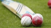 Enforcement Directorate attaches assets worth Rs 2.60 crore in Jammu and Kashmir Cricket Association scam