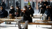 Coronavirus death toll in China crosses 1,000