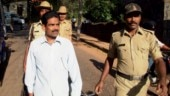'Cyanide' Mohan who killed 20 women after raping them, gets life sentence in 19th case