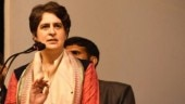Behind clamour for Priyanka Gandhi as Rajya Sabha MP, SPG move or Indira Gandhi pitch?