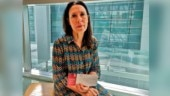 British MP Debbie Abrahams involved in anti-India activities, govt justifies visa refusal
