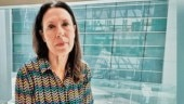 Not anti-India or pro-Pakistan, just want to visit Jammu & Kashmir: British MP Debbie Abrahams in Islamabad