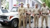 Bihar Police Constable admit card 2020 released @csbc.bih.nic.in, how to download