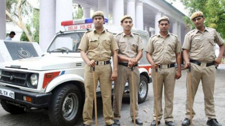 The Central Selection Board of Constable Bihar has released a notification regarding the Bihar Police Constable 2020 written examination date and the admit card.