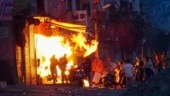 Top terror outfits use riots images for headhunting, radicalisation