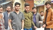 Delhi violence: In Shiv Vihar, youth come to victims' help