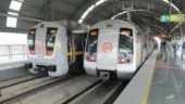 Delhi violence: DMRC shuts 5 stations on Pink Line, 3 on Yellow line, one on Violet Line