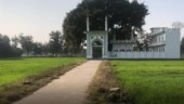 Where is Dhannipur? All about the site allotted to Sunni Waqf Board for a mosque