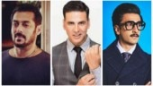Akshay Kumar in Dhoom 4, no Salman Khan or Ranveer Singh?