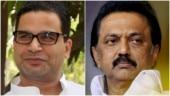 DMK teams up with Prashant Kishor's I-PAC for 2021 Tami Nadu polls