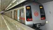 DMRC admit card 2020 out @ delhimetrorail.com/careers: Download now and check schedule here