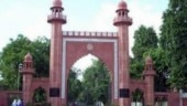 AMU observed good attendance for first time after varsity reopened: Official