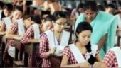 Manipur board Class 11 final exam question papers leaked, exams cancelled