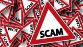 DRI unearths Rs 25 crore custom duty scam