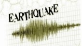 5.1 magnitude earthquake jolts Sichuan province in China