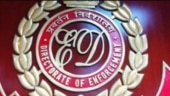 Rose Valley scam: ED attaches Rs 70 crore assets of 3 firms including Kolkata's Xavier's College and Knight Riders Sports