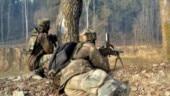 Civilian killed, 4 injured in Pak shelling along LoC in J-K's Poonch