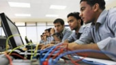 7 new-age jobs in electronics and communication engineering