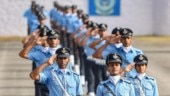 SC to hear plea on permanent commission for women officers in Indian Air Force