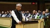 Rajasthan Budget 2020: No new taxes, job creation and education main focus for Ashok Gehlot govt