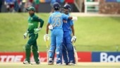 U19 World Cup: Yashasvi Jaiswal stars as India crush Pakistan to storm into final