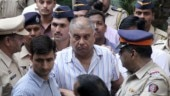 Sheena Bora Case: Peter Mukerjea gets bail but will not walk out of jail