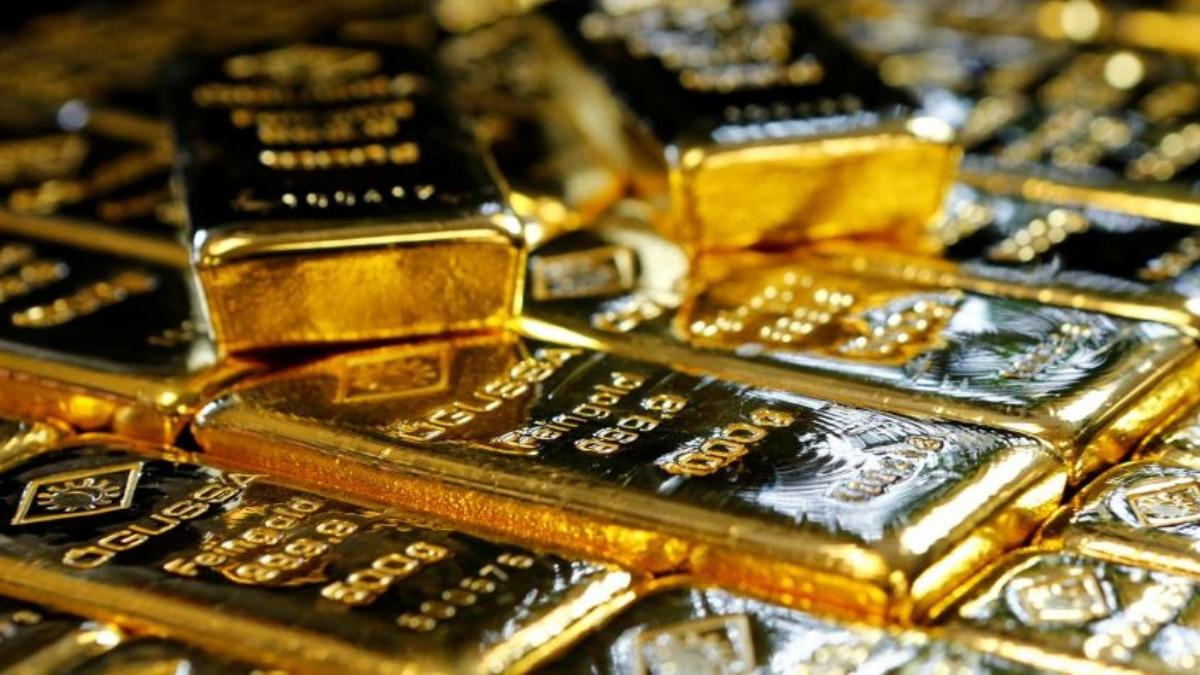 Bonos del tesoro 2020