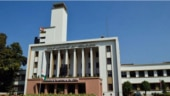 IIT Kharagpur to help improve the operational management of infrastructure in towns and cities