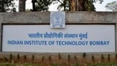 After huge uproar over 15-point 'Code of Conduct', IIT Bombay on the back foot