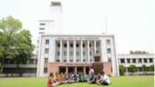 IIT Kharagpur identifies new areas of use for existing drugs