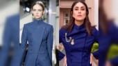Kareena Kapoor trolled for wearing designer rip-off. Internet is divided