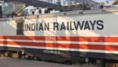 Indian Railways announces partnership with University of Birmingham for joint PG plan