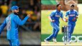 Leave the best for last: Ravi Shastri, Virat Kohli wish India U19 team best for World Cup final