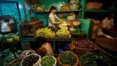 Retail inflation in January likely to hit a near six-year high: Poll