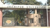 Jadavpur University student union elections held after 3 years, results to be announced today