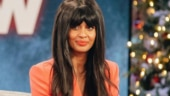 Jameela Jamil comes out as queer on Twitter: Kept it low because I was scared of the pain