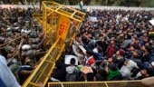 Don't protest in campus: Jamia to students. Warns stringent action