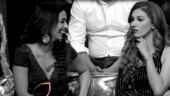 Jasleen Matharu's friend takes a dig at her for faking a relationship with Anup Jalota for Bigg Boss