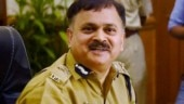 Former top cop hits out at Rakesh Maria for referring him as 'Mukerjea-friendly CP' in explosive book
