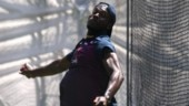 Jofra Archer- time traveller? Bowler's old 'elbow' tweet resurfaces after injury rules him out of IPL