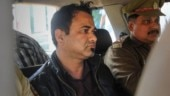 Kafeel Khan remanded to judicial custody, transferred to Mathura jail