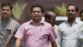 Defiant BJP leader Kapil Mishra says did not commit crime by supporting CAA