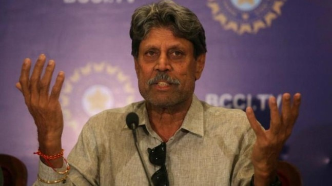 Cricket was a gentleman's game, no more now: Kapil Dev again asks boards to take strict against U19 players thumbnail