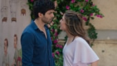 Kartik Aaryan and Sara Ali Khan's Love Aaj Kal leaked by Tamilrockers